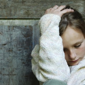Child Anxiety LaunchPad Counseling