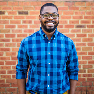 Philip Mitchel, LPC LaunchPad Counseling, Richmond, VA