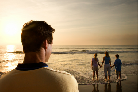 family therapy counseling in richmond va